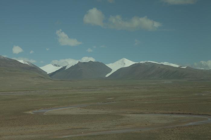 lhasa to xining_6868