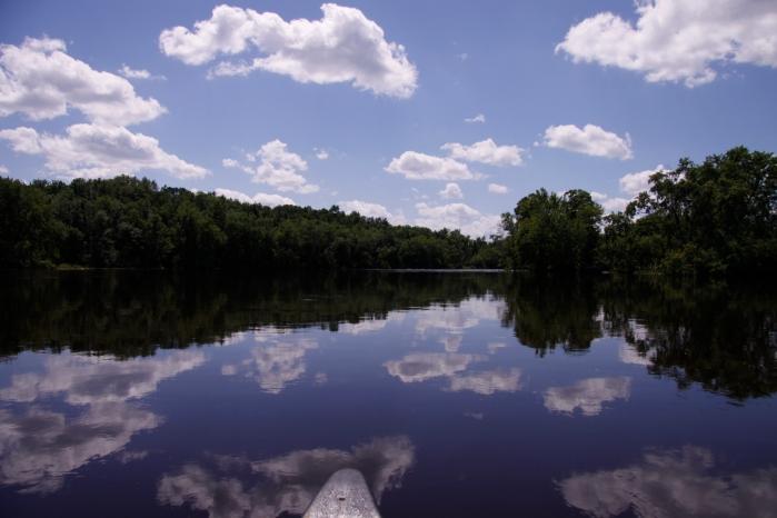 river of sturgens_0213