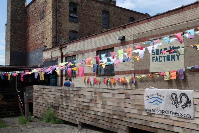 soap factory 7-28-12_0027