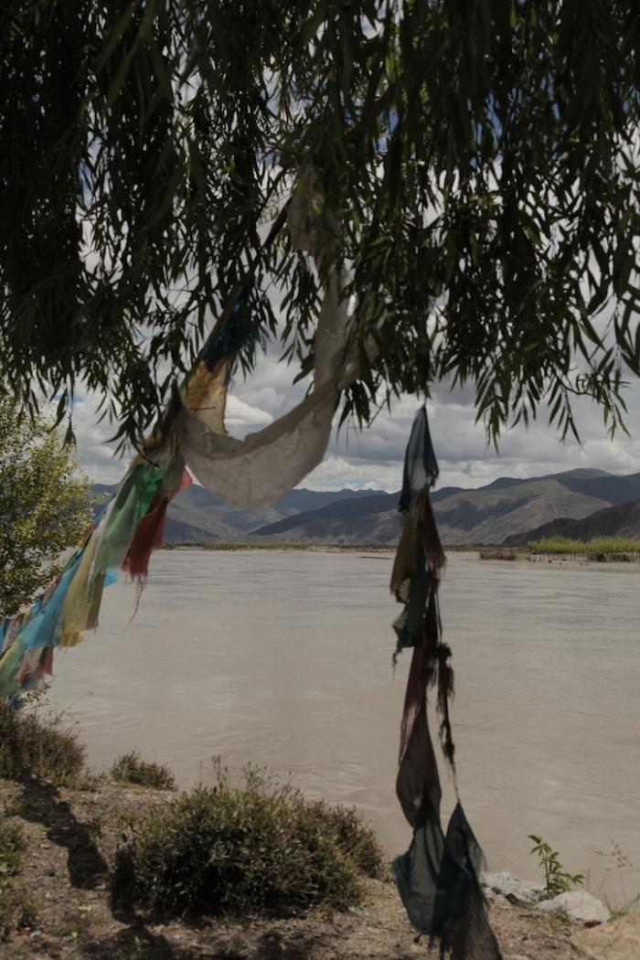 Yaluzabu River_6846