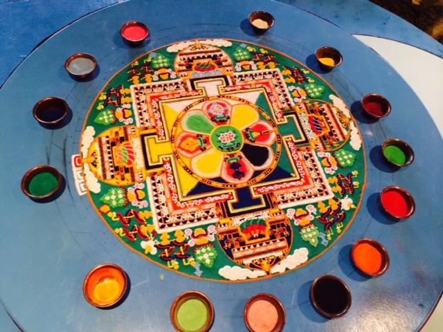 bodhisattva mandala3
