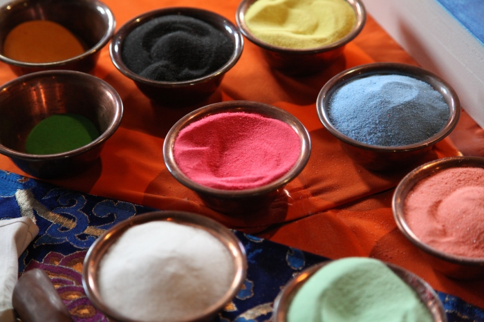 soap factory 7-28-12_0046