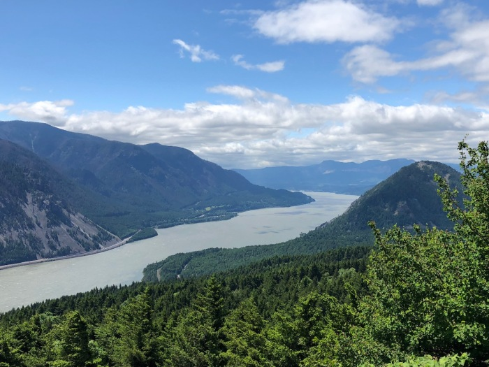 Columbia River May2018 - 107
