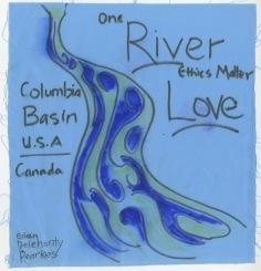 ColumbiaRiverFlag16